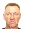 Олег, 45, г.Ульяновск