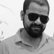 Diwan, 31, г.Новый Уренгой