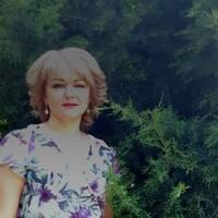 Натали, 31 год, Близнецы, Астрахань