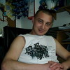 Славик, 39, г.Нюрнберг