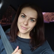 Любовь 33 Воронеж