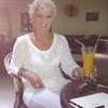 Елена, 59, г.Новотроицк