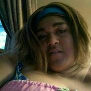 Anesha, 28, г.Сиэтл