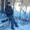 Николай, 34, г.Дальнегорск