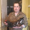 никита, 31, г.Лосино-Петровский