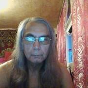владимир Шелунцов, 64, г.Обоянь