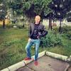 Георгий Калюжный, 30, г.Дзержинск