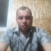 Владимер, 35, г.Лисаковск