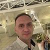 алексей, 32, г.Костомукша