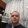 Виталий Чубенко, 32, г.Ставрополь