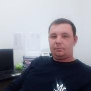 Денис 29 Новокубанск