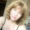 Наташа, 45, г.Белгород