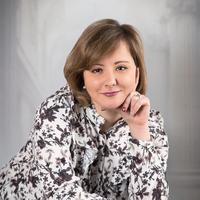Маріанна, 34 роки, Близнюки, Львів