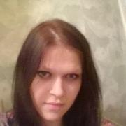 Екатерина, 30, г.Осташков