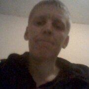 Олег, 28, г.Магнитогорск