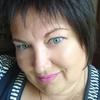 Наталья Викторовна, 46, г.Отрадный