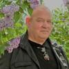 Werner Schramm, 61, г.Schwäbisch Hall