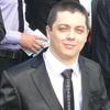 Паша, 30, Мукачево