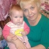 Татьяна, 53, г.Малая Вишера