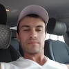 Афанасий Георгий, 28, г.Кишинёв