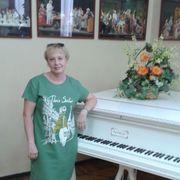 Марина 55 лет (Телец) Оренбург