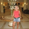 Наталия, 39, г.Воронеж