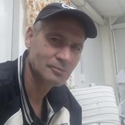 Сергей, 52, г.Артем