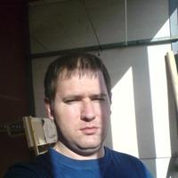 Александр, 39 лет, Дева, Тула