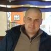 Aleksey, 39, Novokuznetsk