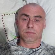 Никалай Мунч, 45, г.Первомайск