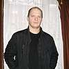 Сергей, 48, г.Шаховская