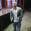 Sergey, 30, Tver