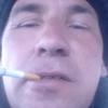 Алексей, 37, г.Самара