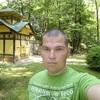 Витя, 39, г.Красилов