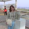 Ольга, 48, г.Оренбург