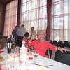 Татьяна, 58, г.Омск