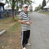 Сергей Коржавин, 47, г.Талица