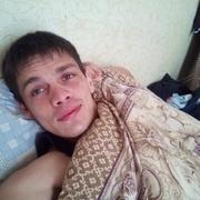 Влад Зайцев, 28, г.Энгельс
