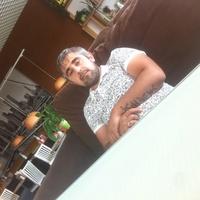 Adam, 38 лет, Овен, Нижний Новгород