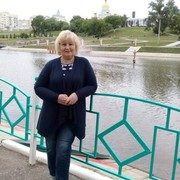 Татьяна 67 Саранск