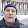 Samad, 38, г.Франкфурт-на-Майне