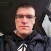 Evgeniy-Jt, 35, г.Новосибирск