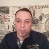 Павел, 38, г.Новокузнецк