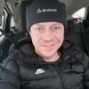 Станислав, 34, г.Екатеринбург