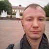 Михаил, 33, г.Жуковский