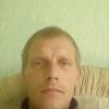 Pavel, 34, г.Дальнегорск