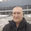 Роман Немычников, 47, г.Минеральные Воды