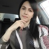 Мария, 36, г.Орша