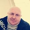 Дядя Юрген, 42, г.Новокузнецк