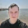 Виктор, 24, г.Сургут